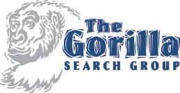 Gorilla Search