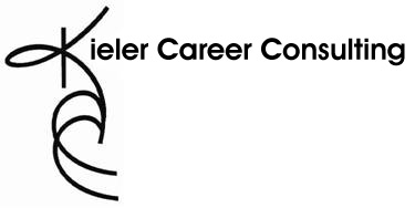 Kieler Career Consulting