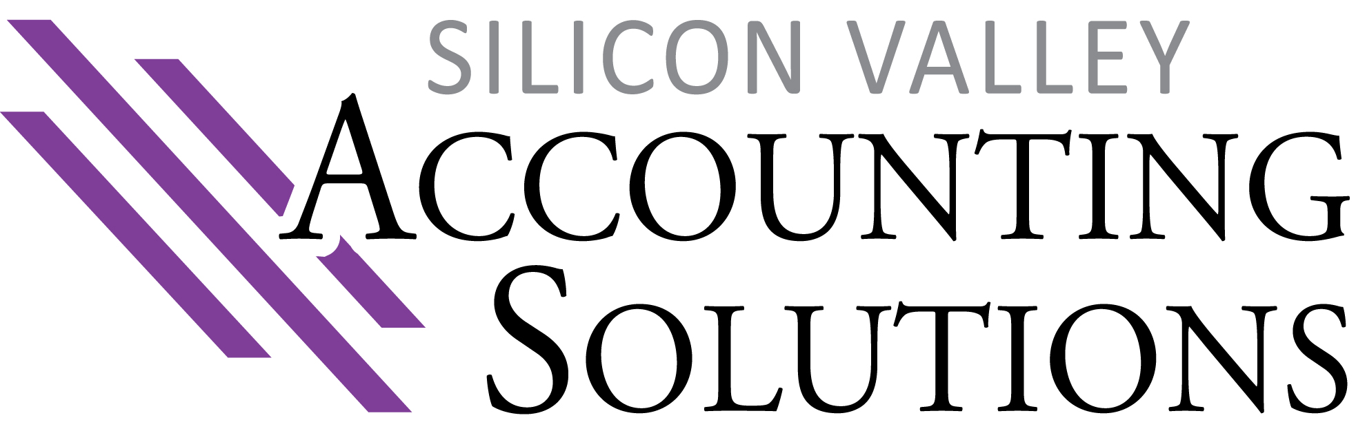 Silicon Valley Accounting Solutions