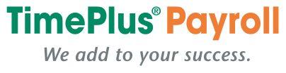 TimePlus Payroll