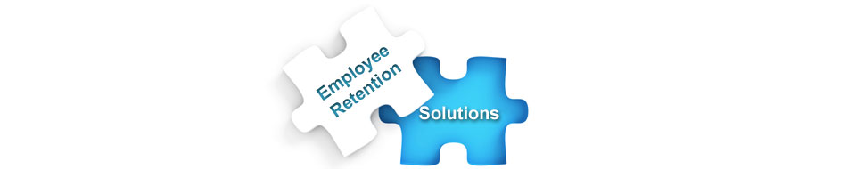 Employee-Retention