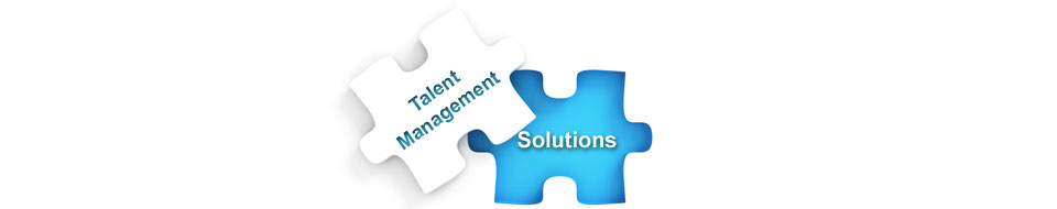 Talent-Management